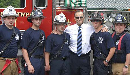 New York Yankees manager Joe Torre could be looking for work soon.