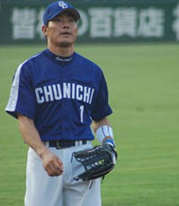 Chunichi Dragons outfielder Kosuke Fukudome may not be able to come to the majors in 2008.
