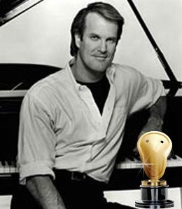 No one captured the musical spirit of the NBA like John Tesh.