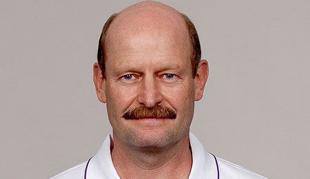 Brad Childress needs to trust Adrian Peterson.