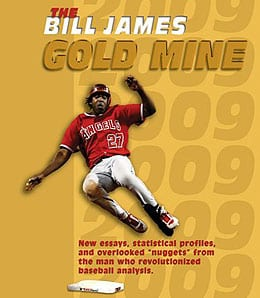 bill_james_cover