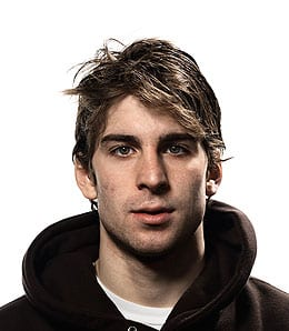 John Tavares should have a great rookie season for the New York Islanders.