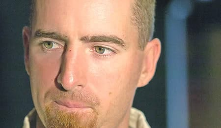 Adam LaRoche could thrive with the Arizona Diamondbacks.