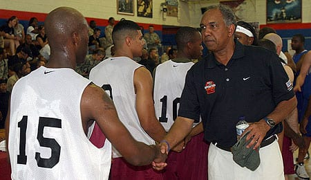 Tubby Smith has the Minnesota Golden Gophers off to another fine start.