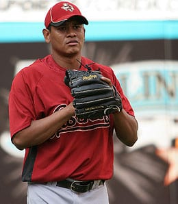 Wilton Lopez could be quite valuable for the Houston Astros this season.