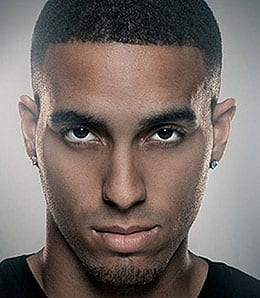 Kevin Martin is the top scorer for the Houston Rockets.