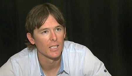 Tyler Clippard is the newest closing option for the Washington Nationals.