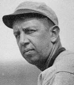 Eddie Collins was a stud for the Chicago White Sox.