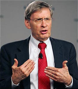MLB Commissioner Bud Selig has to deal with another performance enhancing drug mess.